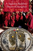 A Yog=ac=ara Buddhist Theory of Metaphor