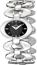 Festina dame F16547/4 Vrouwen Quartz horloge