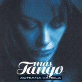 Mas Tango