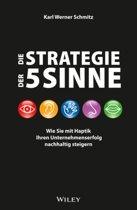 Die Strategie der 5 Sinne