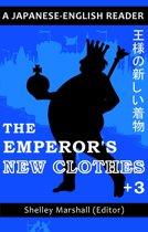 The Emperor's New Clothes +3