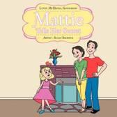 Mattie Tells Her Secret