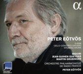Doremi/Cello Concerto Grosso & Speaking Drums