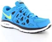 Nike - Dual Fusion Run - Kinderen - maat 37.5