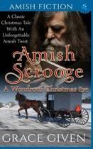 Amish Scrooge