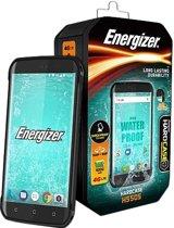 Energizer Hardcase H550S - 3GB - Zwart