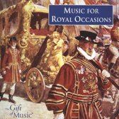 Music For Royal Occasions