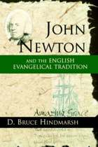 John Newton and the English Evangelical Tradition
