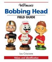 Warman's Bobbing Head Field Guide