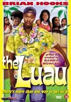 Luau (dvd)