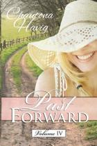 Past Forward Volume Four