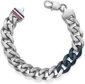 Tommy Hilfiger Chain link Armband TJ2700681