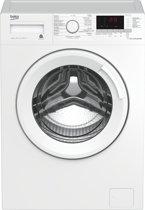 Beko WCV9713XWPT -  Wasmachine