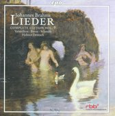 Lieder - Complete Edition Vol. 9
