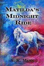 Matilda's Midnight Ride