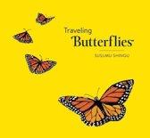 Traveling Butterflies