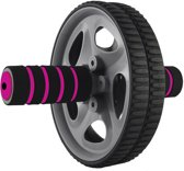 Rucanor Power Wheels Double - Krachtapparaataccessoire