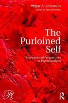 The Purloined Self