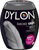 DYLON Textielverf Pods Smoke Grey - 350g