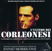 Ost L'Ultimo Dei Corleonesi