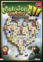 Mahjong Quest 3: Balance Of Life
