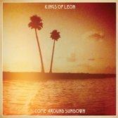 Come Around Sundown -Hq-