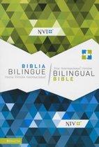 Bilingual Bible-PR-NIV/NVI