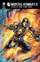 Mortal Kombat™ X