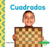 Cuadrados (Squares)