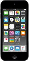 Apple iPod touch space gray 64GB 6. Generatie