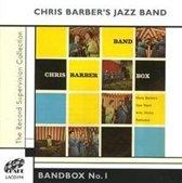 Bandbox No. 1