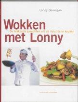 Wokken Met Lonny