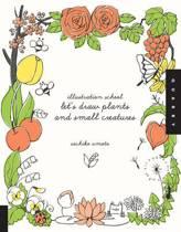 Illustration School