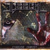Cyanide Christ