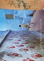 Instantes Steve McCurry (Steve McCurry the Unguarded Moment) (Spanish Edition)