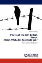 Poets of the 8th British Army