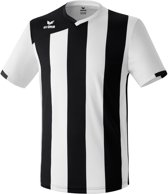 Siena 2.0 KM - Voetbalshirt - Mannen - Wit