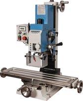 HUVEMA BLUE-LINE Boorfreesmachine BL 30 DM Vario-2