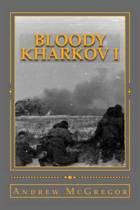 Bloody Kharkov I