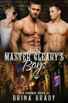 Master Cleary's Boys