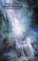 Imamic Revelation