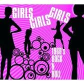 Girls Girls Girls -..