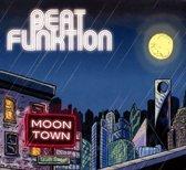 Moon Town