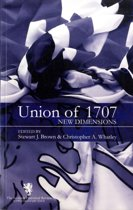 The Union of 1707