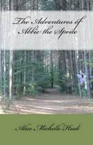 The Adventures of Abbie the Sprite