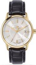 Philip Watch Mod. R8251178009 - Horloge