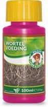 Wilma Wortelvoeding 100ml