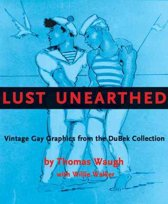 Lust Unearthed