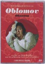 Oblomov (dvd)
