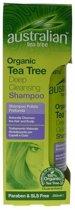 Optima Australian Tea Tree - 250 ml - Shampoo